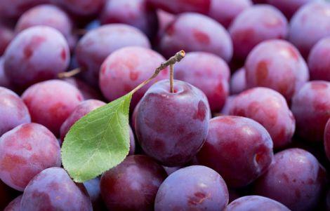 Солоденькі фрукти
