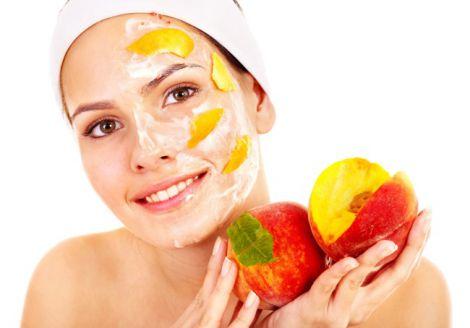 Дешеві маски для шкіри обличчя (ВІДЕО)