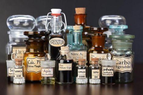 Лікар Комаровський розповів про шкоду деяких ліків