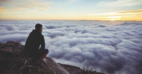Поради, які змінять ваше життя (ВІДЕО)