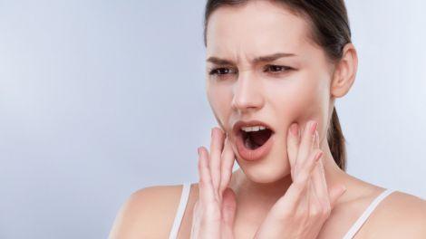 Вправи для обличчя, які позбавлять від зморшок (ВІДЕО)