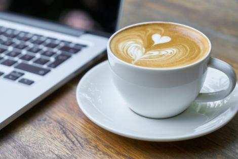Нова корисна властивість кави
