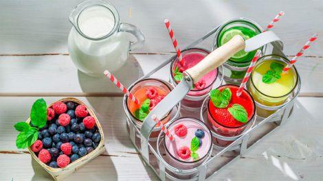 """Цукор в крові: 4 """"несподіваних"""" продукти, які можуть підвищити його рівень"""