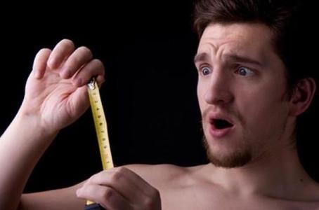 Який має бути розмір чоловічої гідності: думки жінок