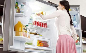 терміни зберігання продуктів не є надто довгими