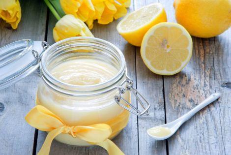 2 рецепти домашнього крему