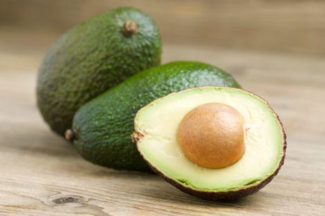 Знайдений фрукт, який швидко поліпшує здоров'я