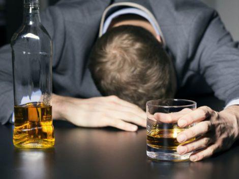 Симптоми алкогольного гепатиту