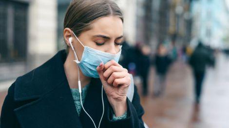 Як не впасти в депресію під час пандемії