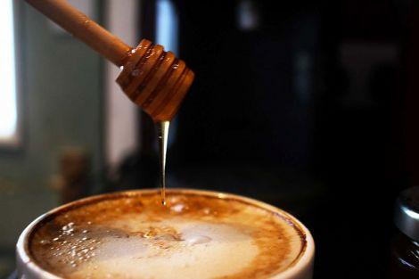 Як швидше схуднути?  Просто додайте в каву ці два інгредієнти!