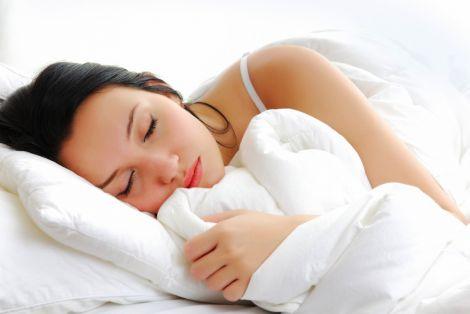 Вирішення проблем через ліжко