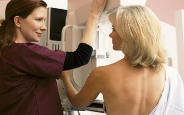 Що сприяє виникненню раку?