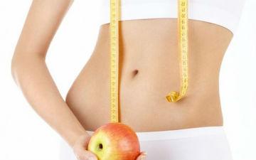 Якщо потрібно терміново схуднути