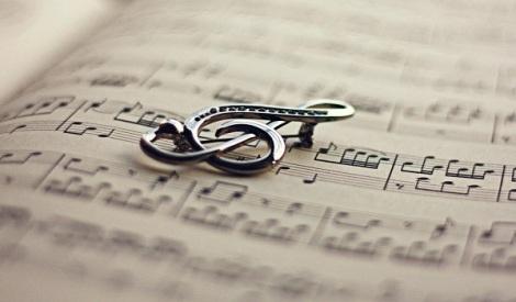 А яку музику слухаєте ви?