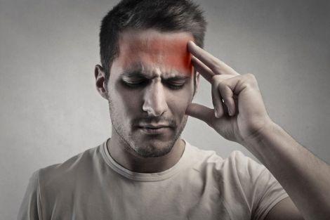 П'ять несподіваних причин головного болю