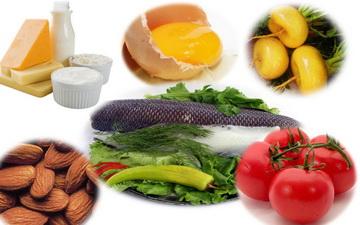Зареєстрований в якості харчової добавки E101