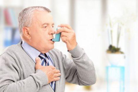 Симптоми астми, які не можна ігнорувати
