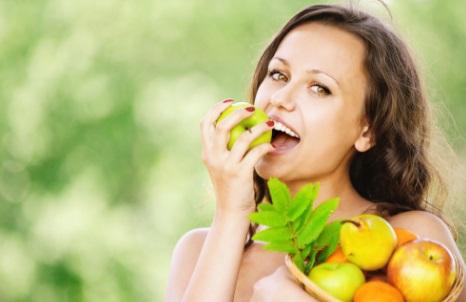 Чистіть і язик