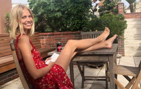 Як дихати і сидіти: п'ять порад від остеопата