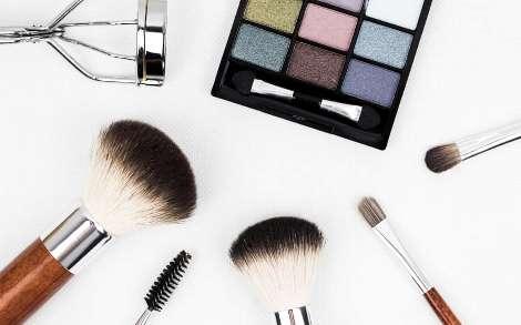 Новорічний макіяж: які тенденції варто підтримати (ФОТО)