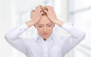 негативні емоції накопичуються у печінці