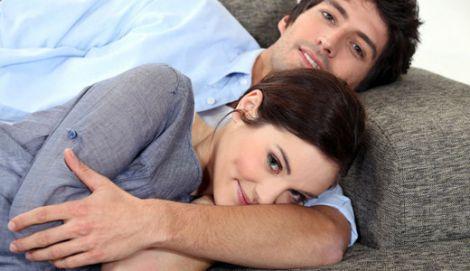 Покращення інтимної сфери