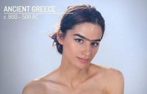 І все ж гречанки були наймиліші;)