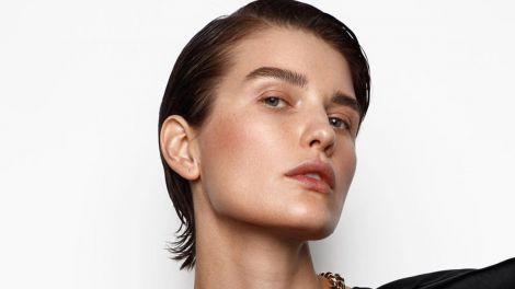 Наталія Гоцій розповіла, як економити на красі (ВІДЕО)