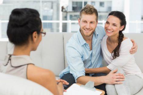 5 причин звернутися до сімейного психолога