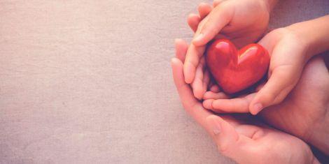 Оздоровлення серця