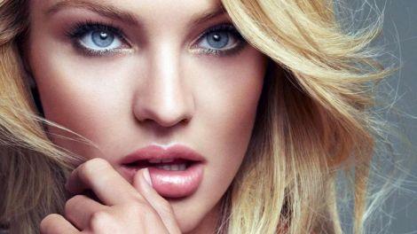 Як попередити тріщини на губах?