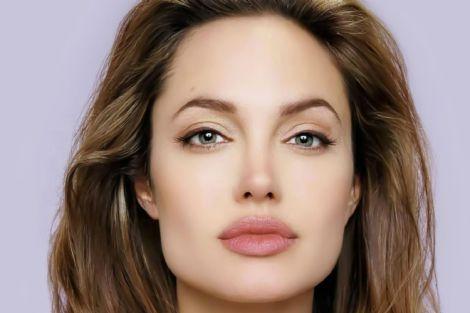 Ідеальна форма губ у жінок