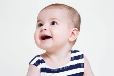 Дитячий дисбактеріоз: основні міфи