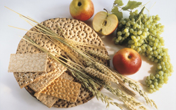 дієтичні хлібці слід обирати уважно читаючи склад продукту