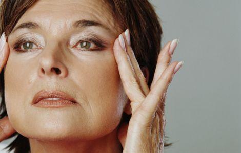 Вчені знайшли спосіб уповільнити старіння
