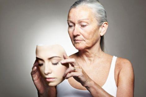 Дослідження: вчені назвали причини передчасного старіння людей
