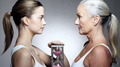 Найкращі способи уповільнення старіння