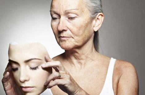 Методи, які допоможуть уповільнити старіння