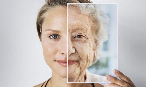 Продукти харчування, які пришвидшують старіння