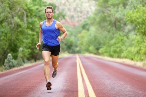 Вчені встановили вплив спорту на мозок