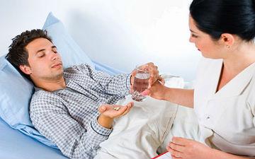 Така інформація корисна для всіх, хто хоче попередити інтимні захворювання