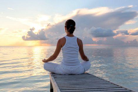 Чому люди не визнають медитацію?