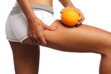 Правила масажу для схуднення у зоні стегон