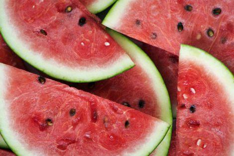 Корисна ягода для серця