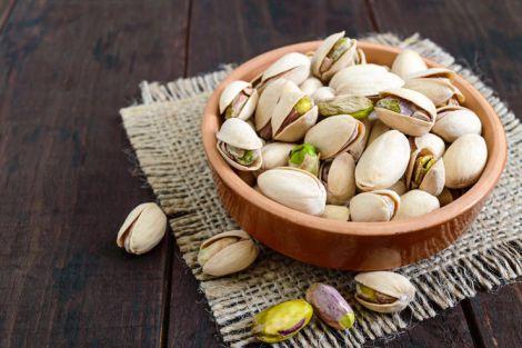 Продукти, які позбавлять від холестерину