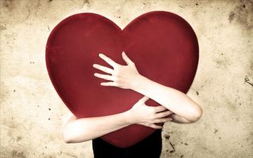 закохані люди частіше брешуть