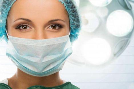 Які хвороби чекають на людство у майбутньому?