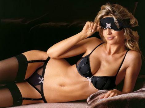 Вчені встановили, коли відбувається спад у сексі