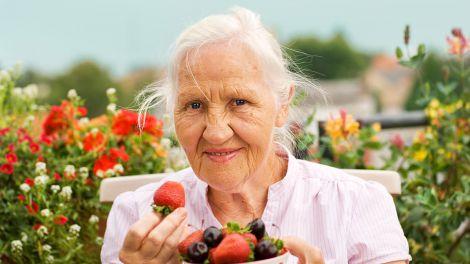 Для довголіття і від запалень: прості, але корисні продукти на сніданок