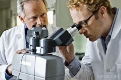 Вчені встановили причину смерті молодих людей